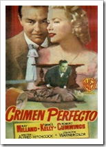 Crimen-perfecto_cartel_peli